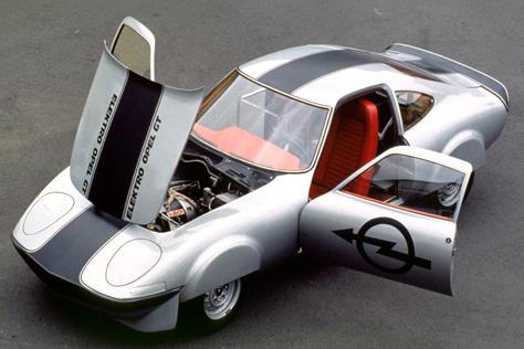 1971-Opel-Elektro-GT-17210.jpg