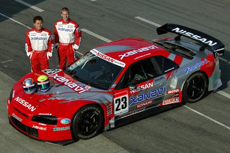 2003_GT-R.jpg