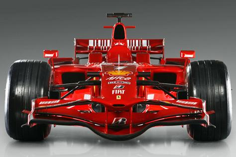 2008_Ferrari.jpg