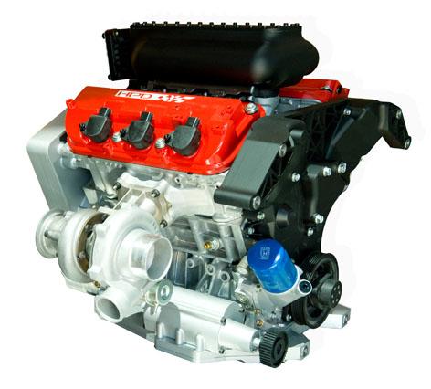 2011_LMP2_Engine1.jpg