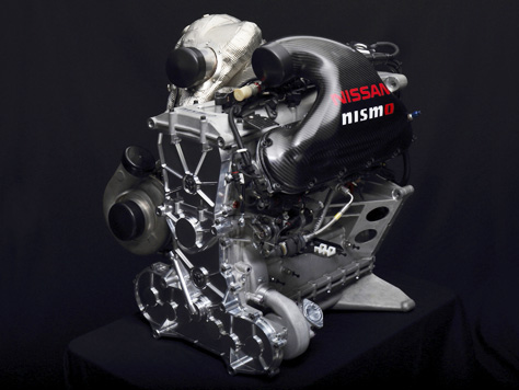 2014_NISMO_GT500_Engine.jpg