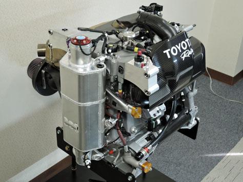 2014_Toyota_SF_Engine_Left73.jpg