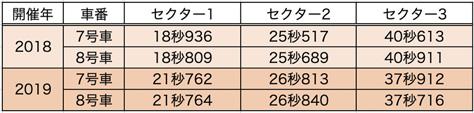 2018_2019_fuji_2.jpg