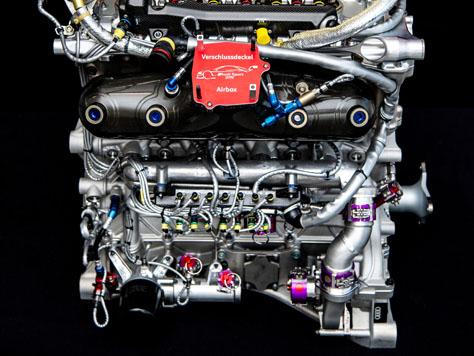 2019_Audi_DTM_Engine_Left.jpg