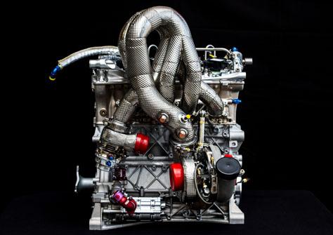 2019_Audi_DTM_Engine_Right.jpg