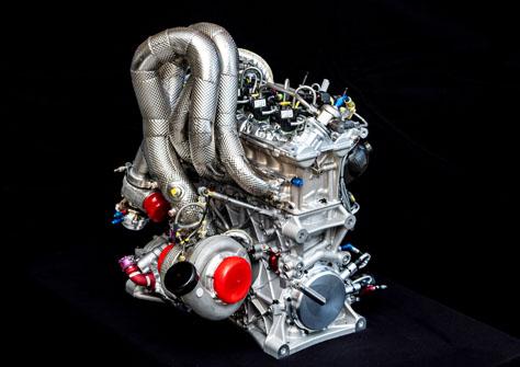 2019_Audi_DTM_Engine_Right73.jpg