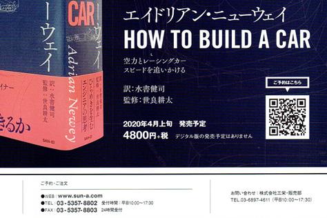 2020_F1_All_Cars_AN_s.jpg