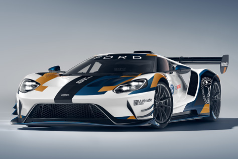 4K_FORD_GT_MKII_S-9.jpg