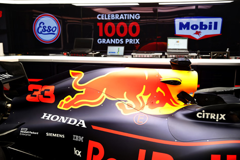 6._Heritage_Esso_and_Mobil_branding_inside_the_Aston_Martin_Red_Bull_Racing_garage.jpg