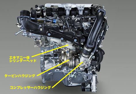 8NR-FTS_rear.jpg