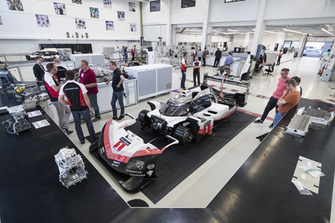 919_workshop.jpg