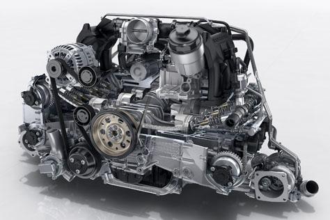 991_engine1.jpg