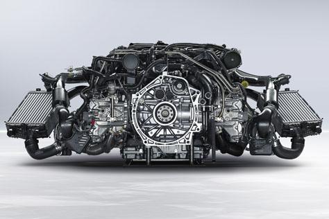 991_turbo.jpg