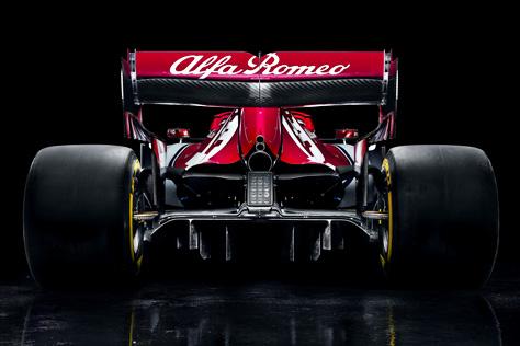 ARR_C38_rear.jpg