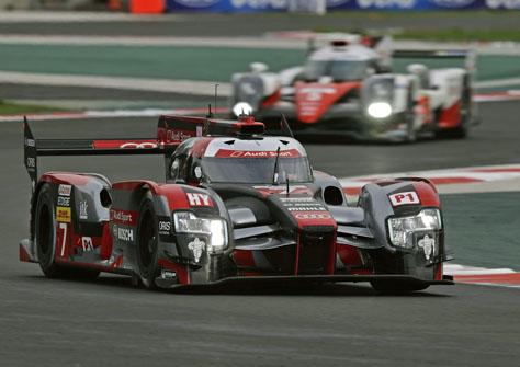 Audi_R18_Mexico.jpg