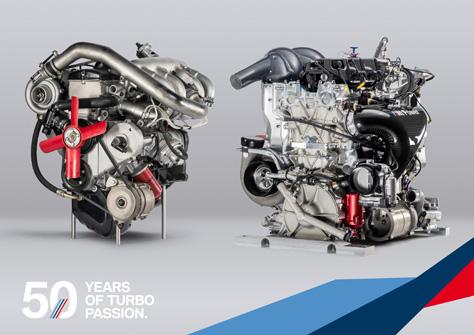 BMW_DTM_Engine_1.jpg
