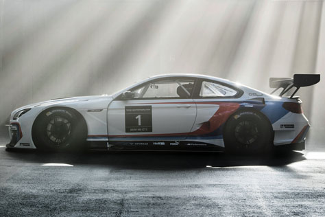 BMW_M6_GT3_0.jpg