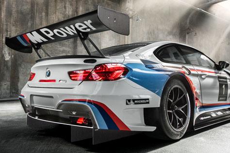 BMW_M6_GT3_4.jpg