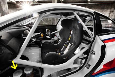 BMW_M6_GT3_7.jpg