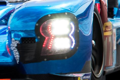 BR1_headlight.jpg