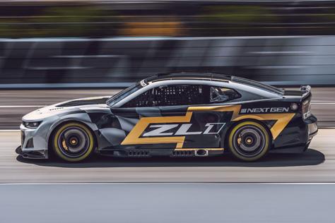 Chevrolet-Camaro-ZL1-RaceCar-005.jpg