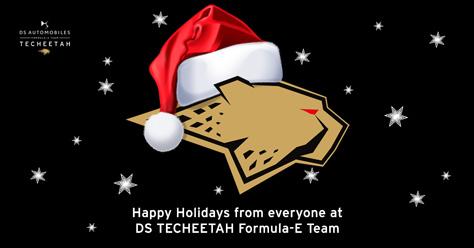 DS_Techeetah.jpg