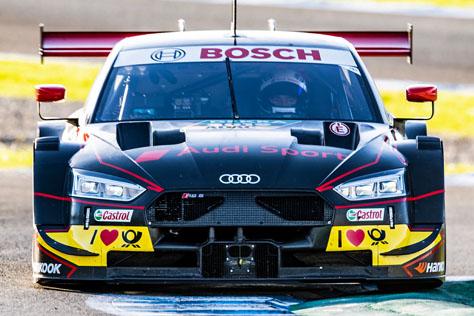 DTM_Audi_2019_2.jpg