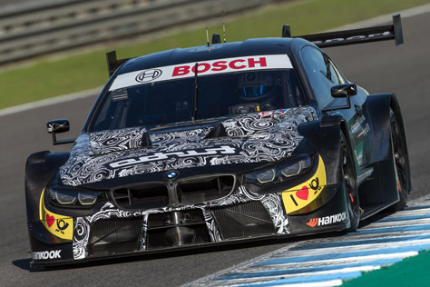 DTM_BMW_2019.jpg