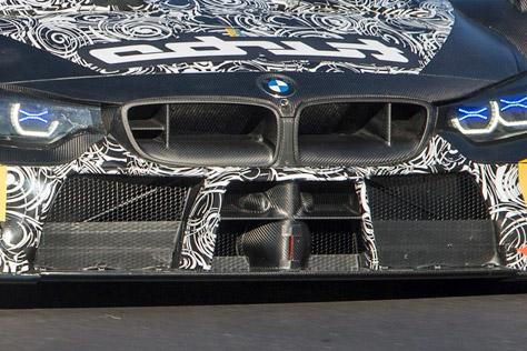 DTM_BMW_2019_3.jpg