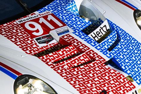 Daytona_911_3.jpg