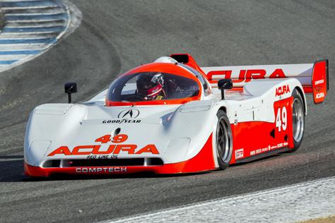 Daytona_Acura_2.jpg
