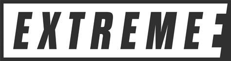 Extreme_E_Logo.jpg