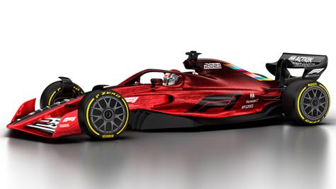 F1 2021 LAUNCH RENDERING (2).jpg