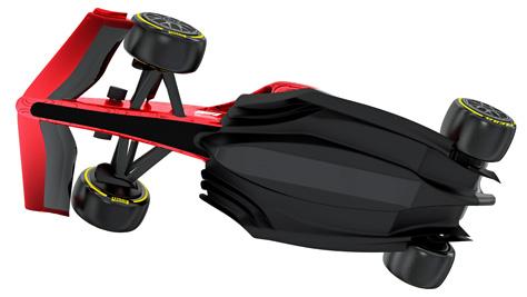F1 2021 LAUNCH RENDERING (9).jpg