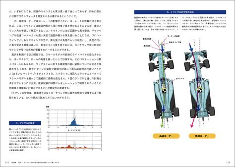 F1T_P112-113.jpg