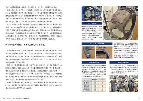 F1T_P170-171.jpg