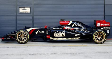 F1_18_car_2014.jpg