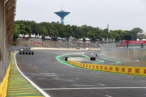 F1_Brazil.jpg