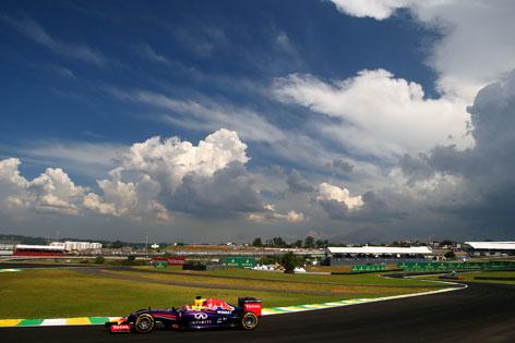 F1_Brazil2.jpg