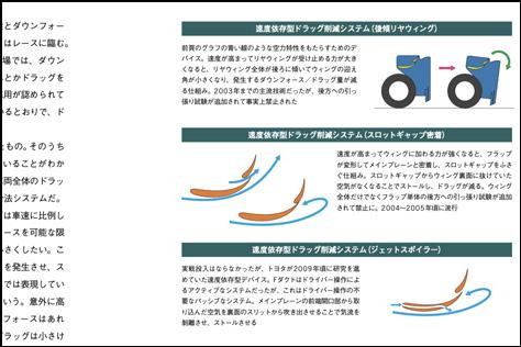 F1_Engineering_Explained_1b.jpg