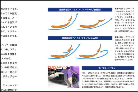 F1_Engineering_Explained_2b.jpg
