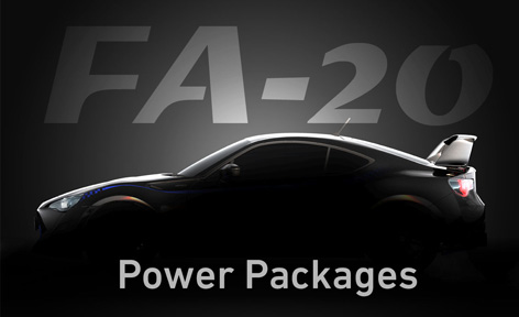FA20PowerPackage.jpg