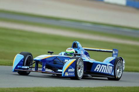 FE_Andretti_S2.jpg