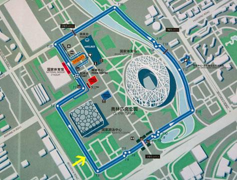 FE_Beijing_S2_map.jpg