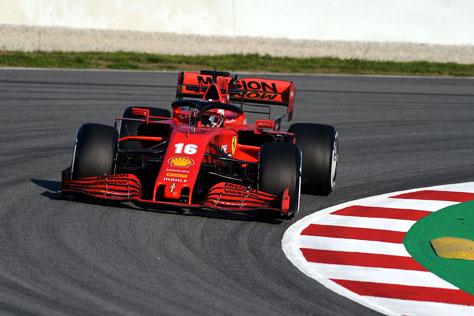 Ferrari_bar_1_leclerc.jpg