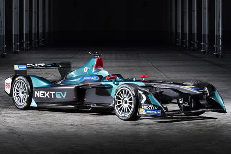 Formula E 1.jpg