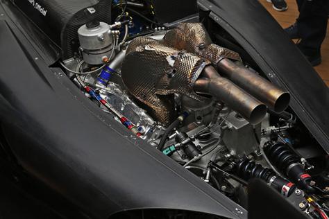 GP3_2016_engine.jpg