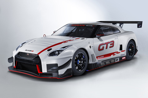 GT-R GT3_MY18_Front.jpg