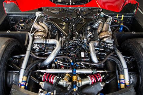 GT-R_LM_Nismo_engine.jpg