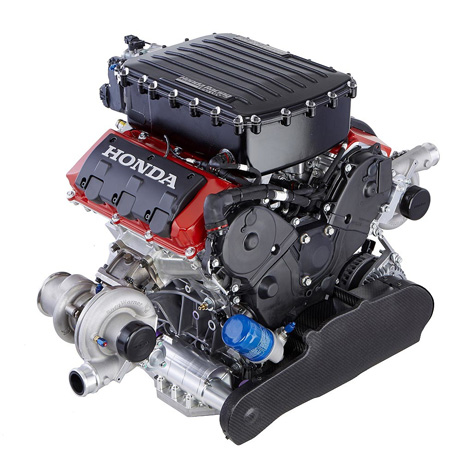 Honda_HR35TT_Twin_Turbo_V6_engine.jpg